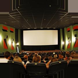 theater-operators-002