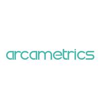 arcametrics