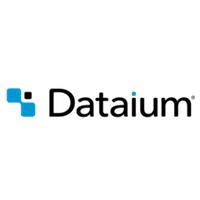 dataium