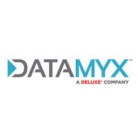 datamyx