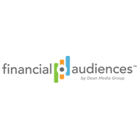 financial-audiences