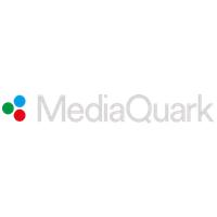 mediaquark