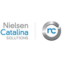 nielsen-catalina