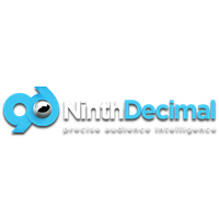 ninth-decimal