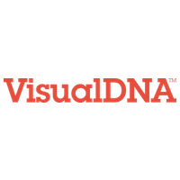 visual-dna