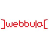 webbula