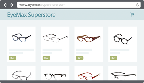 eyemax-superstore