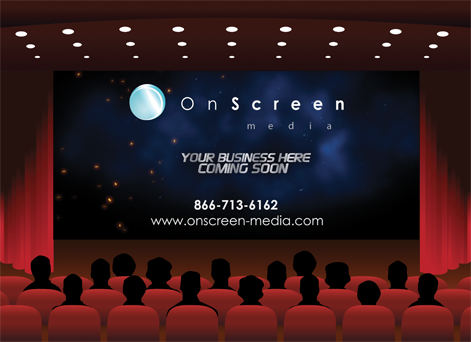 img-onscreen-theater