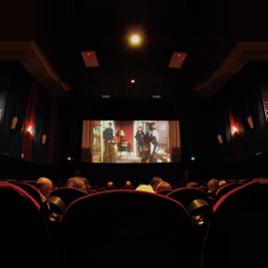 theater-operators-004