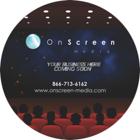 1-osm-movie-screen.png