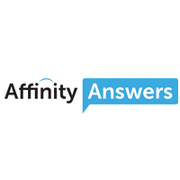 affinity-answers