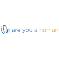 are-you-a-human