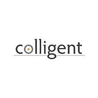 colligent
