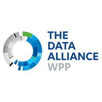 data-alliance