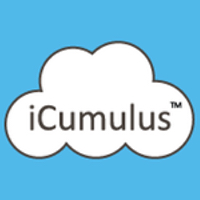 icumulus