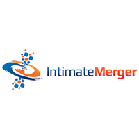 intimate-merger