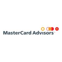 mastercard-advisors