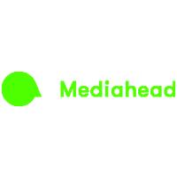 mediahead