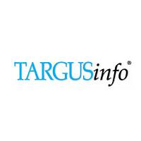 targusinfo