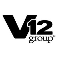 v12-group
