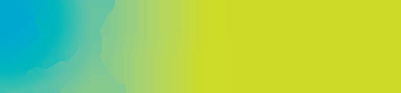 header-logo-2x-v3